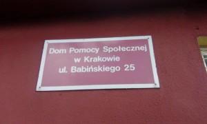 gospodynieglogoczow.pl