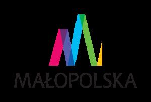 02 logo kolor pion_M